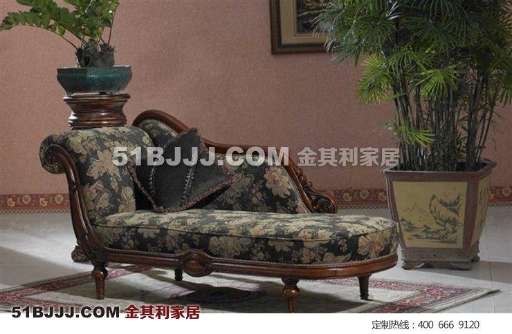 北京家具定制网www.51jjj.com